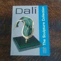 Dali : the Sculpture Collection