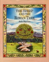 The Sheep and the Rowan Tree