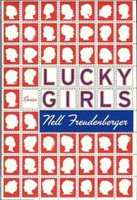 Lucky Girls : Stories ( Signed )