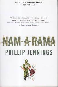 image of NAM-A-RAMA.