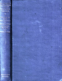 The Standard Edition of the Complete Psychological Works of Sigmund Freud Volume XI: Five...