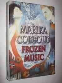 Frozen Music