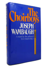 image of THE CHOIRBOYS