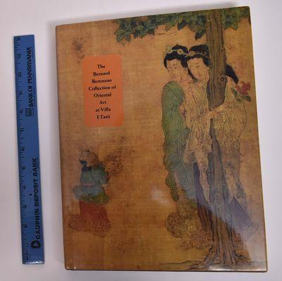 New York: Hudson Hills Press, 1991. 1st edition. Hardcover. VG/VG. Dark brown cloth, color DJ. 112 p...
