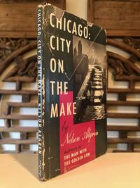 image of Chicago City on the Make