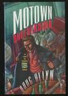 Motown Underground