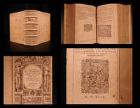 Ioan. Sleidani Commentariorum de statu religionis & reipublicae, Carolo V., Caesare, libri XXVI:...