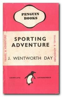 Sporting Adventure