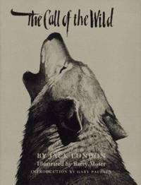 The Call of the Wild by  Jack London - Hardcover - 1994 - from ThriftBooks (SKU: G0027594556I3N10)