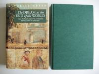 image of The Dream at the End of the World  -  Paul Bowles and the Literary Renegades in Tangier