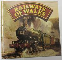 Railways Of Wales