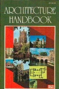 image of Architecture Handbook