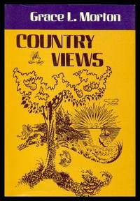 COUNTRY VIEWS