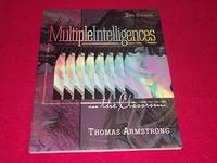 image of Multiple Intelligences in the Classroom [Second Edition]