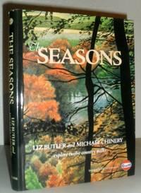 The Seasons - an Exploration of Twelve Country Walks