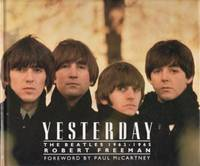 Yesterday: The Beatles 1963-1965