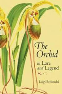image of Orchid in Lore and Legend