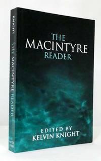 image of The Macintyre Reader