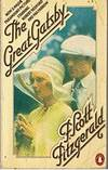 GREAT GATSBY [THE]