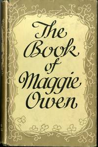 The Book of Maggie Owen