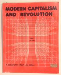 image of Modern capitalism and revolution
