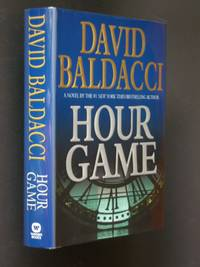 image of Hour Game