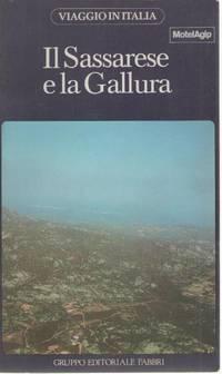 IL SASSARESE E LA GALLURA