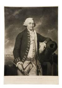 Sir Hugh Palliser Bart