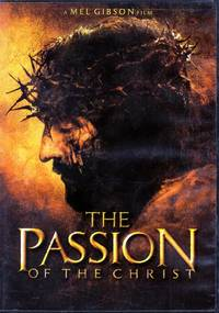 The Passion of the Christ (Widescreen Edition) [DVD]