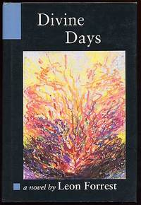 (Oak Park IL): Another Chicago Press, 1992. Hardcover. Fine/Fine. First edition. Fine in fine dustwr...