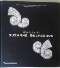 Jewelry by Suzanne Belperron