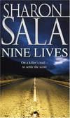 image of Nine Lives (MIRA)