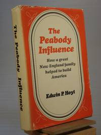The Peabody Influence