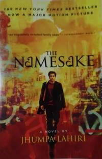 The Namesake (movie tie-in edition)
