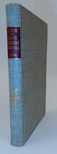 New York: Rebman Company, 1909. First Edition. Cloth. Very Good. First Edition. xiii, 189 pages. Sma...