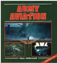 Army Aviation (Power Series)