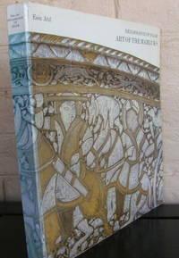 Renaissance of Islam: Art of the Mamluks