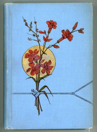 Philadelphia: T. B. Peterson & Brothers, 1891. Octavo, pp. 19-413 [note: text complete despite gap i...