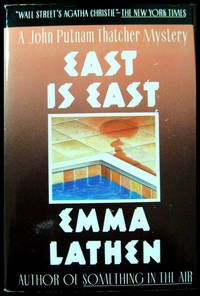 image of East Is East