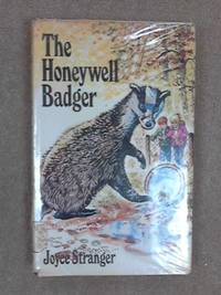 image of Honeywell Badger