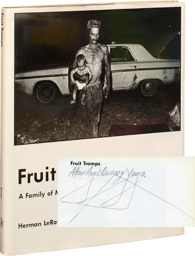 Albuquerque, NM: University of New Mexico Press, 1989. First Edition. First Edition. An important mo...