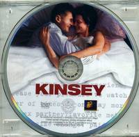 image of Kinsey