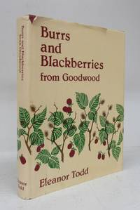 image of Burrs and Blackberries from Goodwood