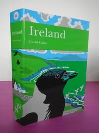 New Naturalist No.  84 IRELAND A Natural History