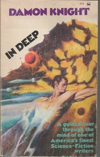 image of In Deep