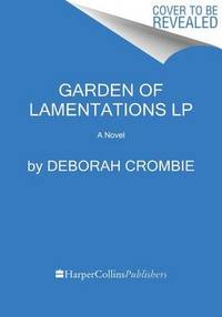 image of Garden of Lamentations