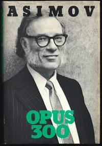 image of Opus 300