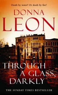 Through a Glass Darkly: (Brunetti 15)