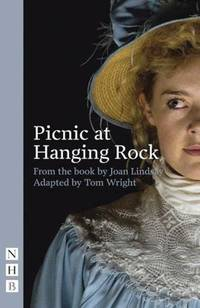 image of Picnic at Hanging Rock (stage version)