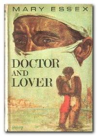Doctor And Lover